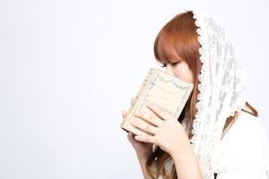 AMI85_hontomorigirl500