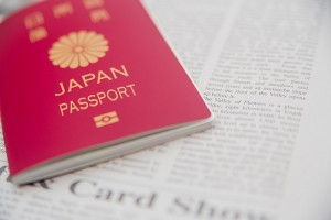 MS251_japanpassport500