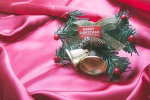 PAK85_Merrychristmas20141206154739500