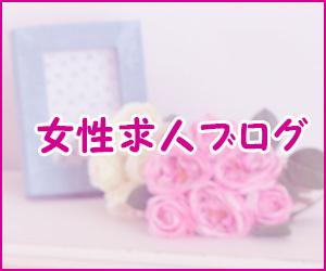 photo150716