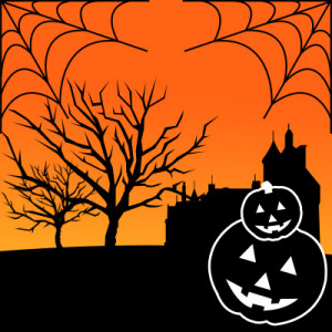 halloween_400_400