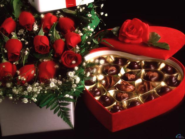 Valentine Day (85)