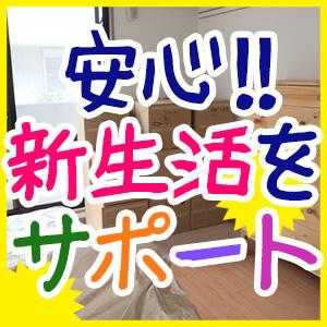 bana_sinseikatu