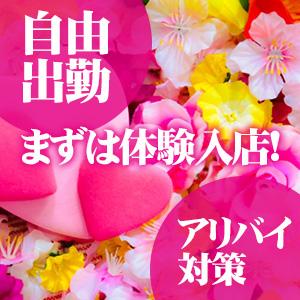 bana_blog2